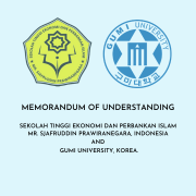 Gumi University