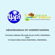 MEMORANDUM OF UNDERSTANDING (3)