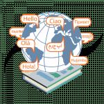 logo program stebank-2 (1)