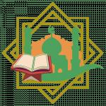 program-tahfidz